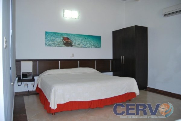paradise inn muslim singles Caribbean paradise inn is located near the beach access and restaurants, the room is really nice and clean and bed is very comfortable also, they provide .
